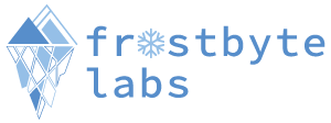 Frostbyte Labs